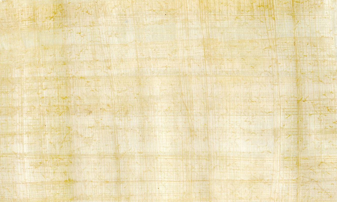 автентичен египетски папирус